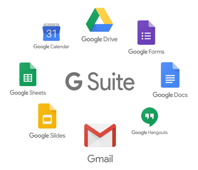 gsuite-business-1