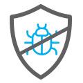 sitelock feature icon 01