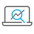 sitelock feature icon 09