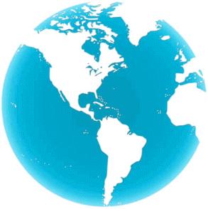 globe 293 1 tiny small
