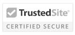Trustedsite Verified IT-Alfa.com